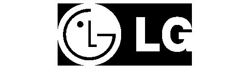 servicio tecnico autorizado lg